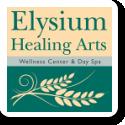 Elysium Massage & Reiki